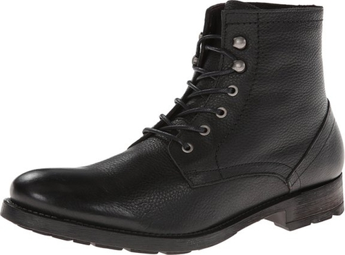 Men's Xenos Combat Boot by Aldo in Maze Runner: The Scorch Trials