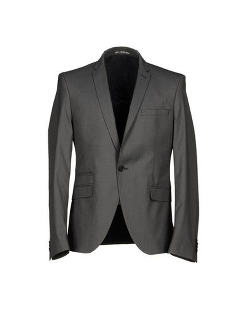 Suit Blazer by Selected Homme in The Big Lebowski