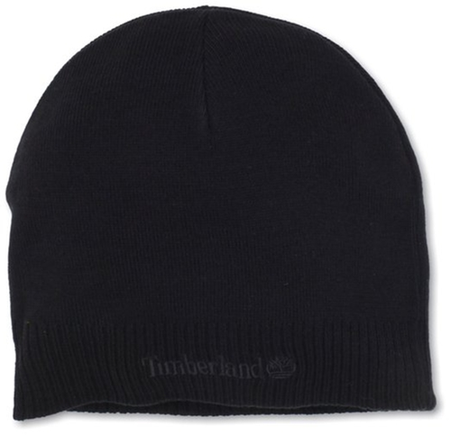 Basic Beanie by Timberland in Sisters