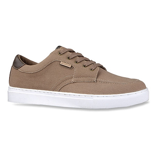 Habit W.C. Sneakers by Lugz in Crazy, Stupid, Love.