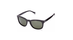 Men's Bryanps Polarized Wayfarer Sunglasses by Jack Spade in Empire