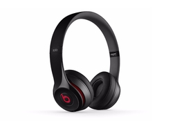 Solo 2 Wireless On-Ear Headphone by Beats in Creed