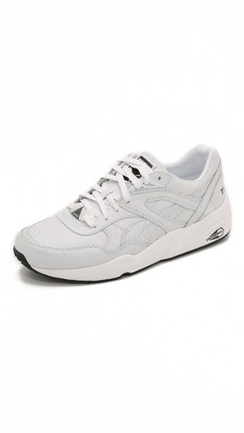 Trinomic Crackle Sneakers by Puma Select in Ted 2