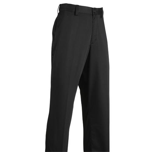 Covert 2.0 Dress Pants by 5.11 Tactical in Unbroken