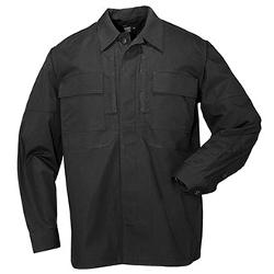 Tactical Taclite TDU Long Sleeve Shirt by 5.11 in The Expendables 3
