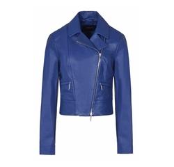 Blouson Jacket by Armani Collezioni in Pitch Perfect 3