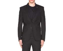 Suit Jacket by Givenchy in Empire