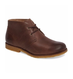 Leighton Chukka Boots by UGG in Animal Kingdom