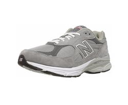 M990v3 Running Shoes by New Balance in Steve Jobs