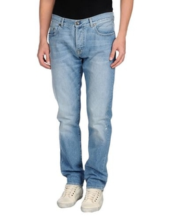 Denim Pants by Apology in 99 Homes