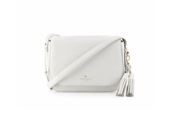 Orchard Street Penelope Crossbody Bag by Kate Spade New York in Jane the Virgin