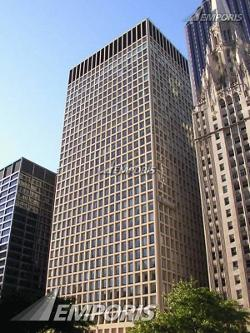 Chicago, Illinois by Cook County Building & Zoning Department in Jupiter Ascending