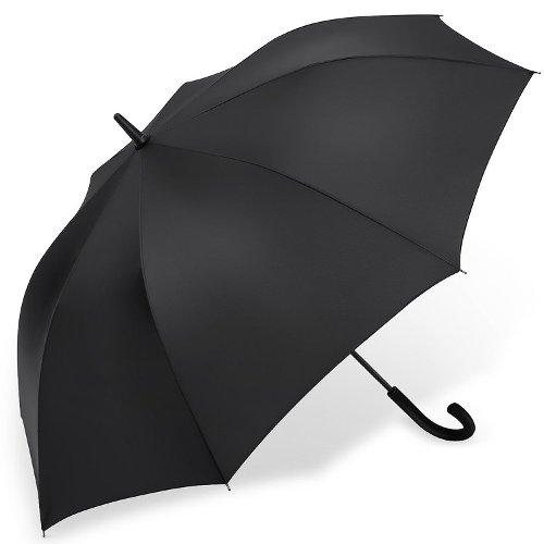 Classic Stick Umbrella by Plemo in John Wick