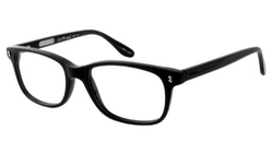 Designer Reading Glasses by Ernest Hemingway  in The Fault In Our Stars