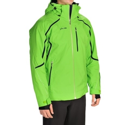 Lightning Ski Jacket by Phenix in Youth