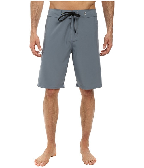 Phantom One & Only Boardshort by Hurley in The Choice