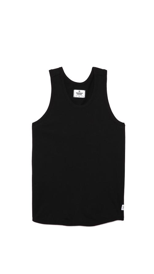 Tank Top by Reigning Champ in We're the Millers