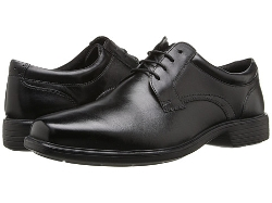 Rally Plain Ox Shoes by Florsheim in Unfinished Business
