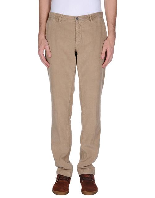Casual Pants by Kaos in The Big Bang Theory - Season 9 Episode 2