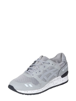 Gel-Lyte III Mesh Sneakers by Asics in Ballers