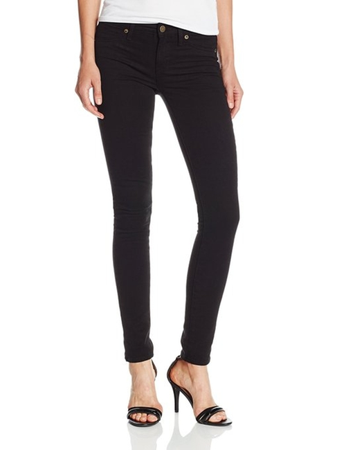 Women's Skinny Legacy Jeans by Rich & Skinny in The DUFF