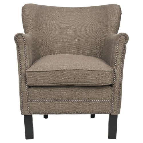 Jenny Arm Chair by Safavieh in The Divergent Series: Insurgent