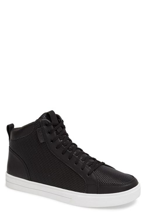 'Russell 07' Sneaker by Clae in Ride Along