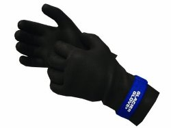 Premium Waterproof Gloves by Glacier Glove in John Wick