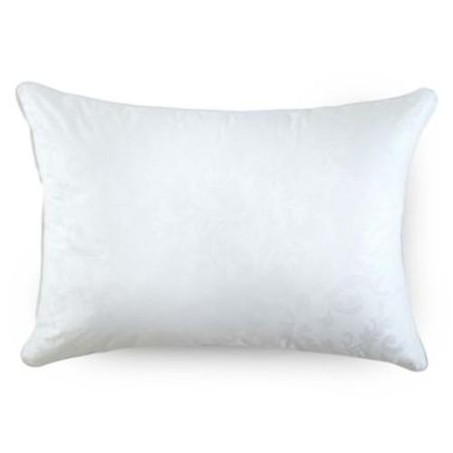 MicroGel Down-Alternative Pillow by Royal Velvet in Beyond the Lights