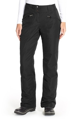 'Alex' Waterproof Pants by Lole in Love the Coopers