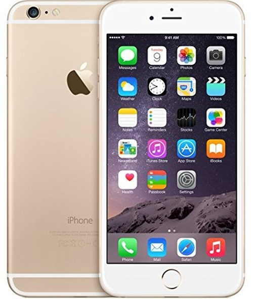 iPhone 6 Plus by Apple in Ballers - Season 1 Episode 6
