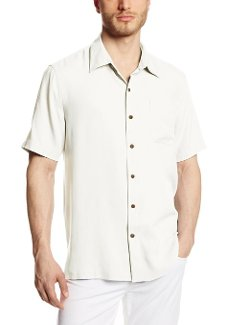 Men's Legacy Short Sleeve Solid by Nat Nast in The Gambler