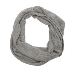 Seed Knit Wool Blend Minerva Infinity Scarf by Wyatt in Marvel's The Defenders