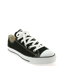 Chuck Taylor Sneaker by Converse in If I Stay