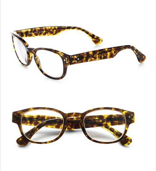 Reading Glasses by Saks Fifth Avenue Collection in St. Vincent