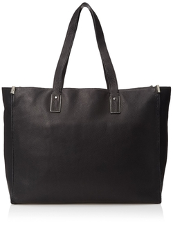 Mercer Tote Top Handle Bag by Kenneth Cole New York in How To Be Single