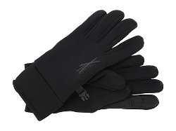 Xtreme All Weather Gloves by Seirus in Barely Lethal