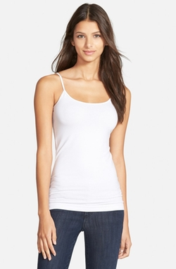Stretch Camisole by BP in Pitch Perfect 2