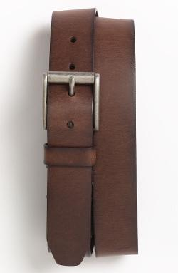 'Dacey' Belt by Fossil in Into the Storm