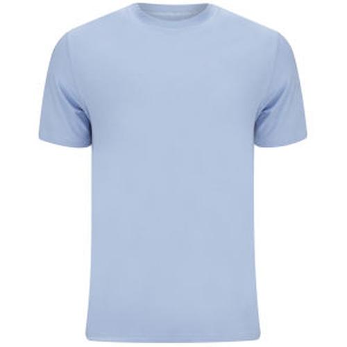 Men's Basel 1 French T-Shirt by Derek Rose in Ride Along 2