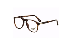 PO9649V Eyeglasses by Persol in Now You See Me 2