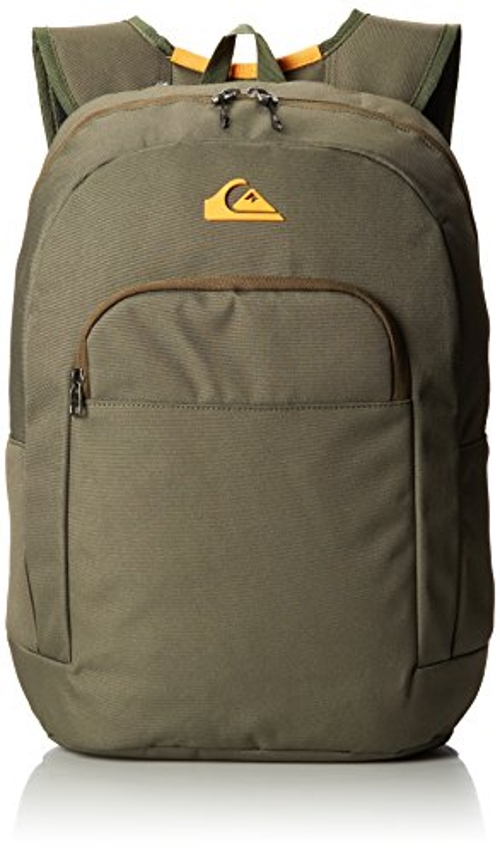 Everyday Dart Backpack by Quiksilver in Paper Towns