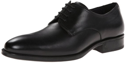 Contin Oxford Shoes by Mezlan in Ballers