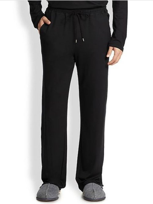 Harrison Sweatpants by Hanro in The Town