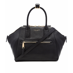 Medium Incognito Bag by Marc Jacobs in Suits
