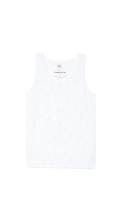 Arrow Tank Top by Quality Peoples in The Best of Me
