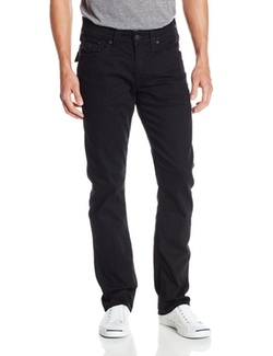 Ricky Relaxed Fit Flap Pocket Jean by True Religion in Ballers
