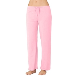 Modern Cotton Pajama Pants by Jockey Pajamas in Krampus