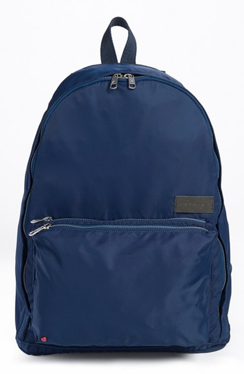 'Lorimer' Backpack by State Bags in Suits - Season 5 Episode 10