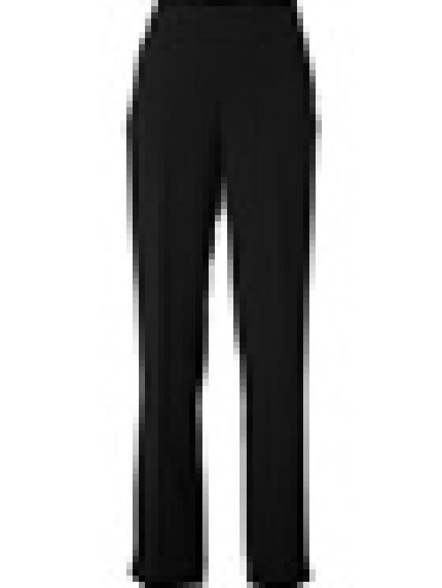 tailored trouser by NEIL BARRETT in Vampire Academy